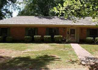 Foreclosure  id: 3363796