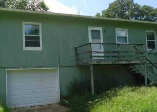 Foreclosure  id: 3363869
