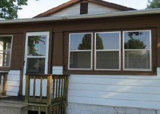 Foreclosure  id: 3363952