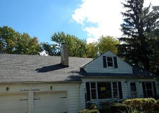 Foreclosure  id: 3364046
