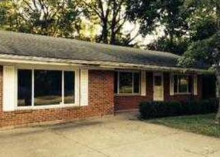 Foreclosure  id: 3364057