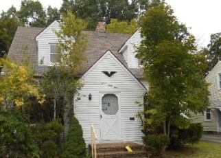 Foreclosure  id: 3364138
