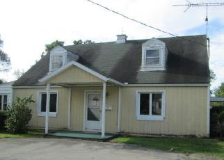 Foreclosure  id: 3364144