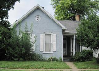 Foreclosure  id: 3364173