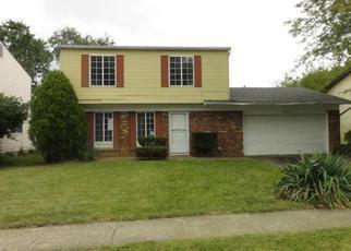 Foreclosure  id: 3364200
