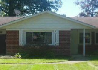 Foreclosure  id: 3364219