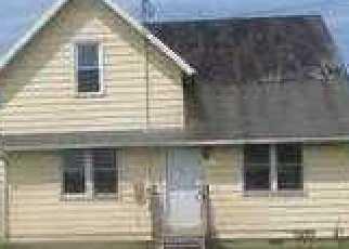 Foreclosure  id: 3364234