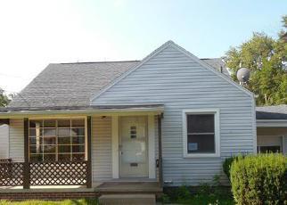 Foreclosure  id: 3364235
