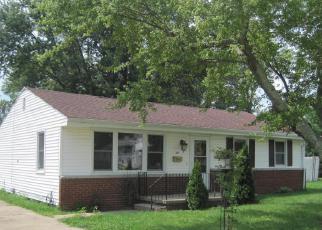 Foreclosure  id: 3364243