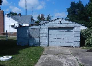 Foreclosure  id: 3364298