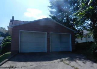 Foreclosure  id: 3364300