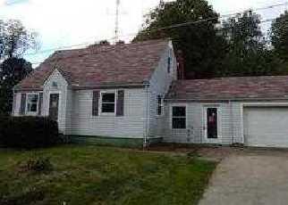 Foreclosure  id: 3364436