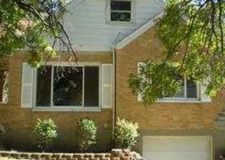 Foreclosure  id: 3364474