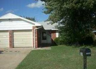 Foreclosure  id: 3364505