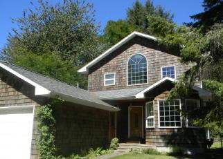 Foreclosure  id: 3364635