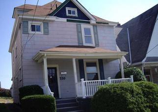 Foreclosure  id: 3364787