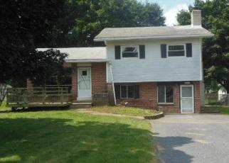 Foreclosure  id: 3364840