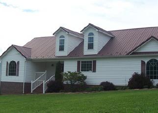 Foreclosure  id: 3365330