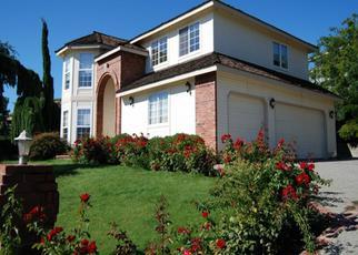 Foreclosure  id: 3365436