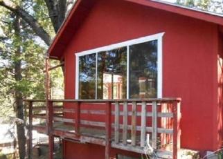 Foreclosure  id: 3365969