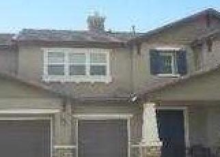 Foreclosure  id: 3366422
