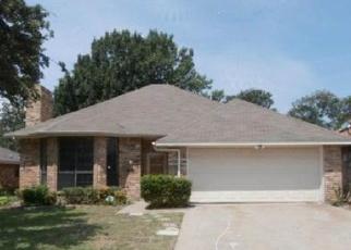 Foreclosure  id: 3367233