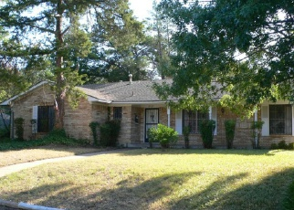 Foreclosure  id: 3367265