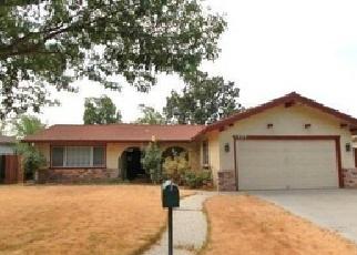 Foreclosure  id: 3367817