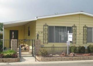 Foreclosure  id: 3367939