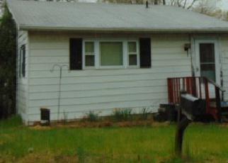 Foreclosure  id: 3368528