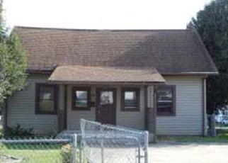 Foreclosure  id: 3369034