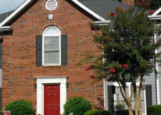 Foreclosure  id: 3369140