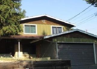 Foreclosure  id: 3369216