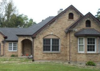 Foreclosure  id: 3369231