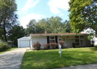 Foreclosure  id: 3369371