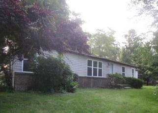 Foreclosure  id: 3369407