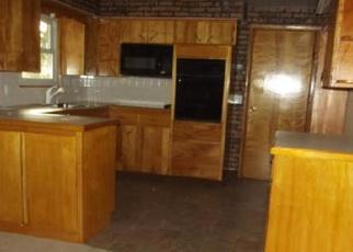 Foreclosure  id: 3369478