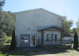 Foreclosure  id: 3369484