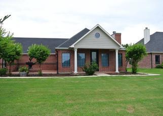 Foreclosure  id: 3369538