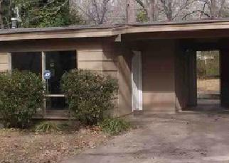 Foreclosure  id: 3369627