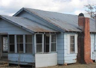 Foreclosure  id: 3369665