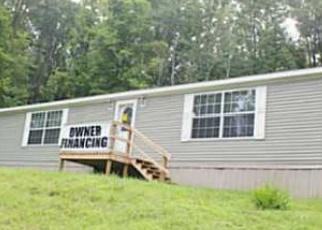 Foreclosure  id: 3369850