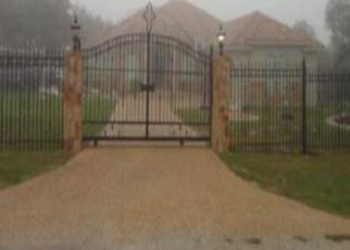 Foreclosure  id: 3369894