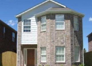 Foreclosure  id: 3370028