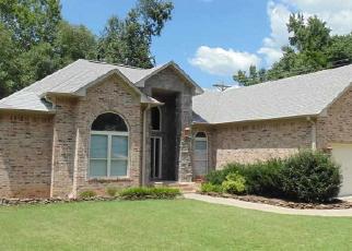 Foreclosure  id: 3370029