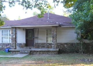 Foreclosure  id: 3370037