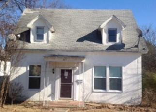 Foreclosure  id: 3370056