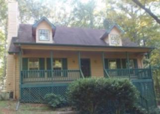 Foreclosure  id: 3370171