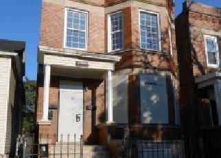Foreclosure  id: 3370183