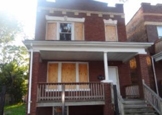 Foreclosure  id: 3370188